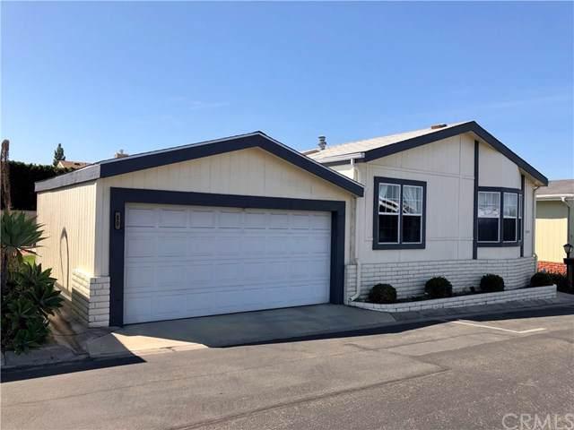 23301 Ridge Route Drive #80, Laguna Hills, CA 92653 (#PW19215470) :: Berkshire Hathaway Home Services California Properties