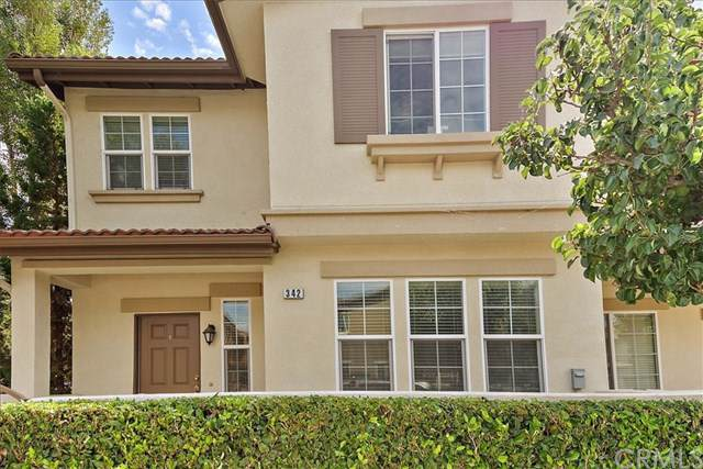 342 W Mountain Holly Avenue, Orange, CA 92865 (#PW19215949) :: RE/MAX Innovations -The Wilson Group