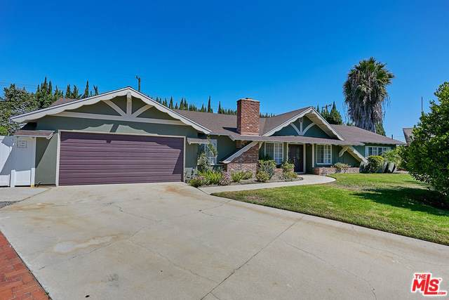 11128 Huber Street, Garden Grove, CA 92841 (#19508850) :: Allison James Estates and Homes