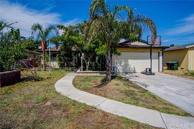 166 E Virginia Street, Rialto, CA 92376 (#EV19216113) :: Mainstreet Realtors®