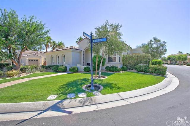 57440 Via, La Quinta, CA 92253 (#219024259DA) :: Twiss Realty