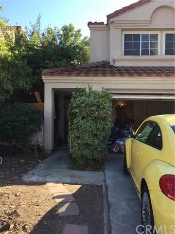 4 Stream Street, Laguna Niguel, CA 92677 (#OC19216133) :: Allison James Estates and Homes