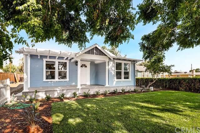 5222 Acacia Street, San Gabriel, CA 91776 (#PF19215244) :: Team Tami