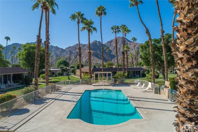 76915 Roadrunner Drive, Indian Wells, CA 92210 (#219023797DA) :: J1 Realty Group