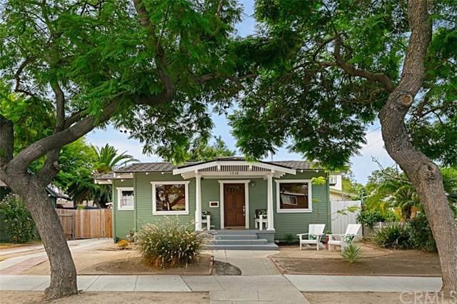 1538 E Hellman Street, Long Beach, CA 90813 (#OC19216435) :: Z Team OC Real Estate