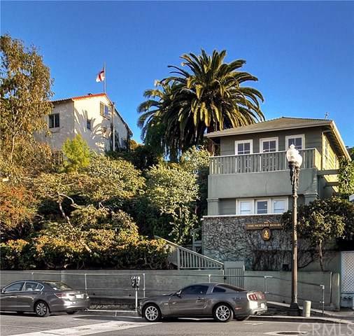 407 Mermaid, Laguna Beach, CA 92651 (#OC19216451) :: Berkshire Hathaway Home Services California Properties