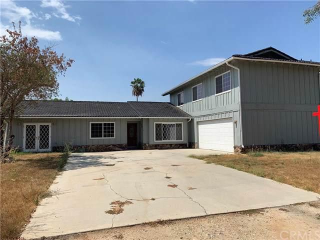 2656 Corydon Avenue, Norco, CA 92860 (#DW19216468) :: RE/MAX Empire Properties