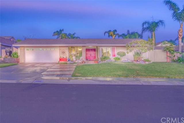 4322 San Rufino Circle, Yorba Linda, CA 92886 (#PW19207203) :: Crudo & Associates