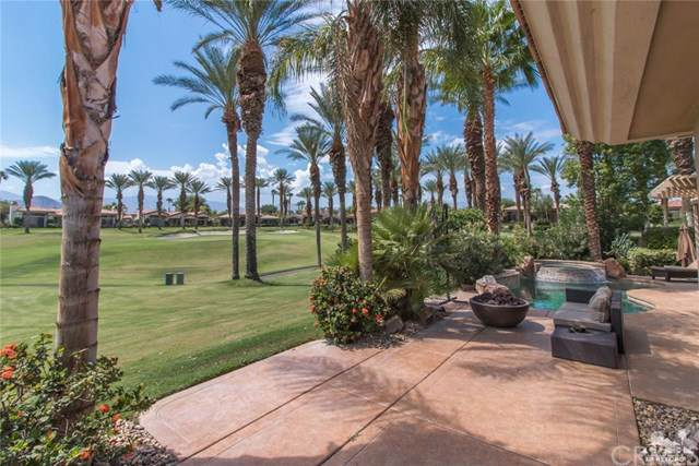 761 Deer Haven Circle, Palm Desert, CA 92211 (#219023357DA) :: Team Tami