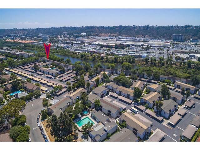 8085 Caminito De Pizza J, San Diego, CA 92108 (#190050312) :: Abola Real Estate Group