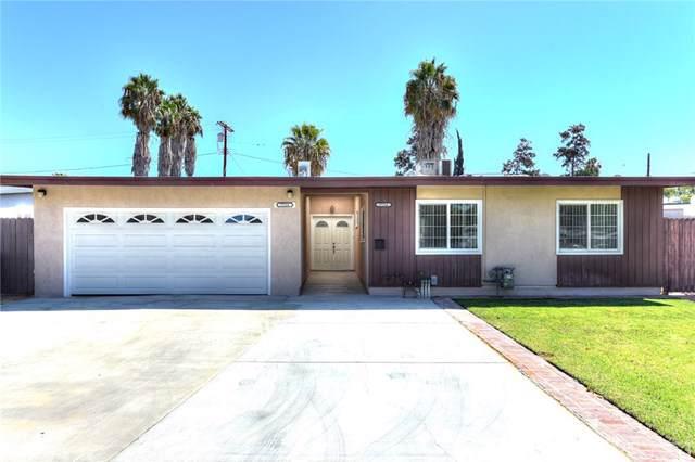 7714-7716 Rhea Avenue, Reseda, CA 91335 (#SR19216501) :: Brandon Hobbs Group