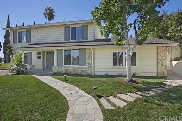 11359 Darby Avenue, Porter Ranch, CA 91326 (#OC19216579) :: Brandon Hobbs Group