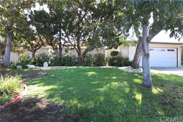 1726 Finecroft Drive, Claremont, CA 91711 (#CV19214242) :: RE/MAX Masters