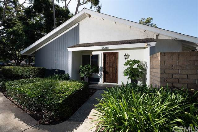 29512 Westmont Court, San Juan Capistrano, CA 92675 (#OC19216274) :: Z Team OC Real Estate