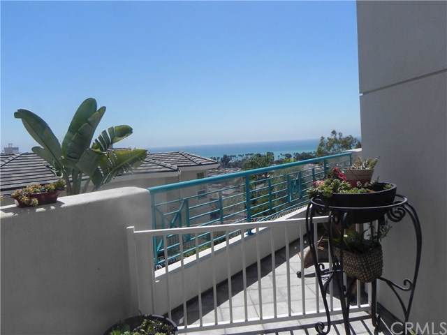 25382 Sea Bluffs Drive #8105, Dana Point, CA 92629 (#OC19216687) :: The Marelly Group | Compass