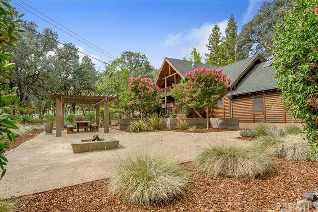 1001 Louis Way, Lakeport, CA 95453 (#LC19216544) :: Powerhouse Real Estate