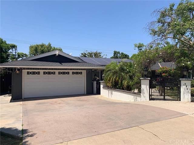 13901 Hewes, Santa Ana, CA 92705 (#PW19201409) :: Brandon Hobbs Group