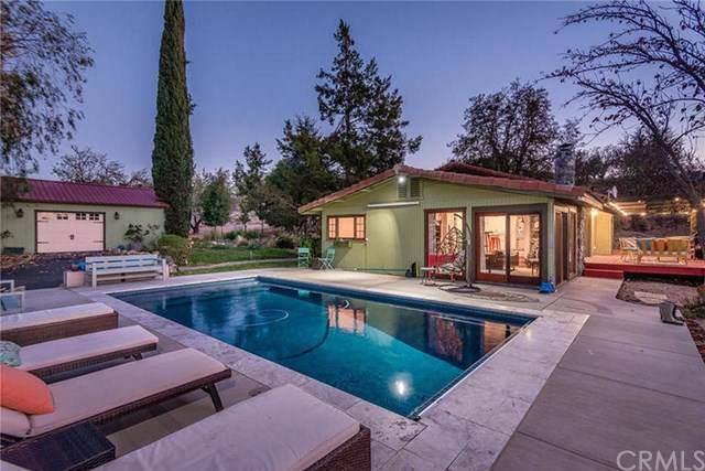 200 Hollyhock Lane, Templeton, CA 93465 (#NS19216762) :: RE/MAX Parkside Real Estate