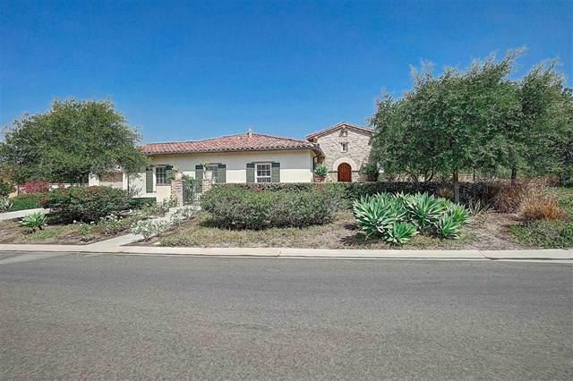 14245 Caminito Lazanja, San Diego, CA 92127 (#190050355) :: Abola Real Estate Group
