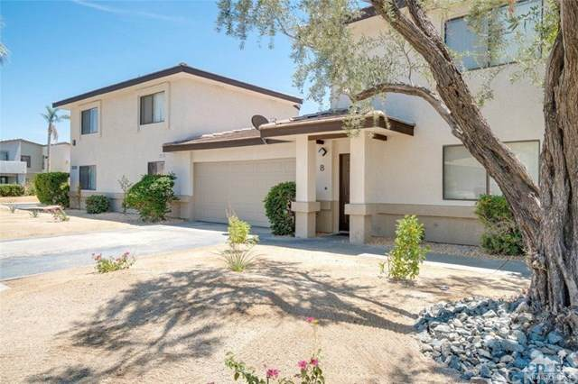 32525 Canyon Vista Rd Road, Cathedral City, CA 92234 (#219024323DA) :: RE/MAX Masters