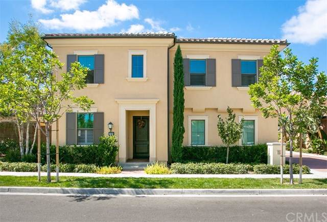 130 Hargrove, Irvine, CA 92620 (#PW19216633) :: Doherty Real Estate Group