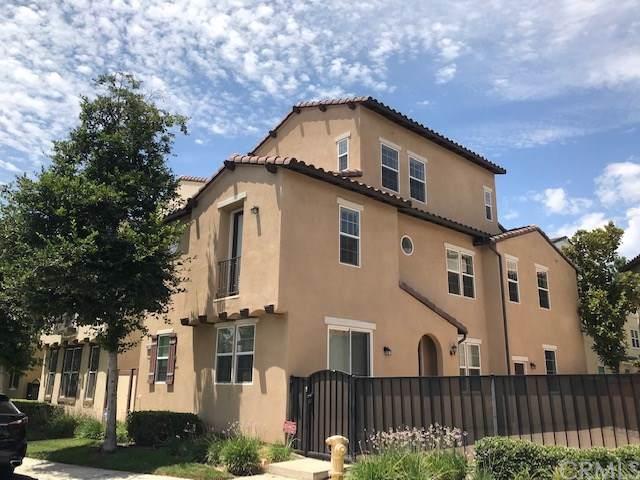 10377 Via Palma, Montclair, CA 91763 (#TR19216781) :: RE/MAX Empire Properties