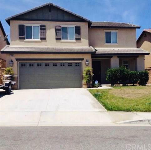 11982 Citadel Avenue, Fontana, CA 92337 (#IV19216808) :: Mainstreet Realtors®