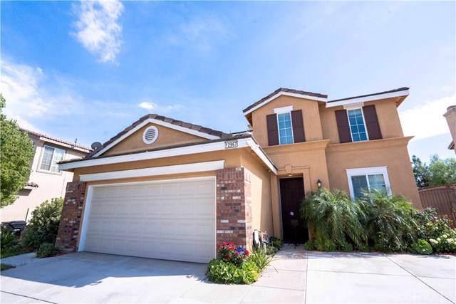 12967 Clemson Drive, Eastvale, CA 92880 (#CV19216912) :: Mainstreet Realtors®