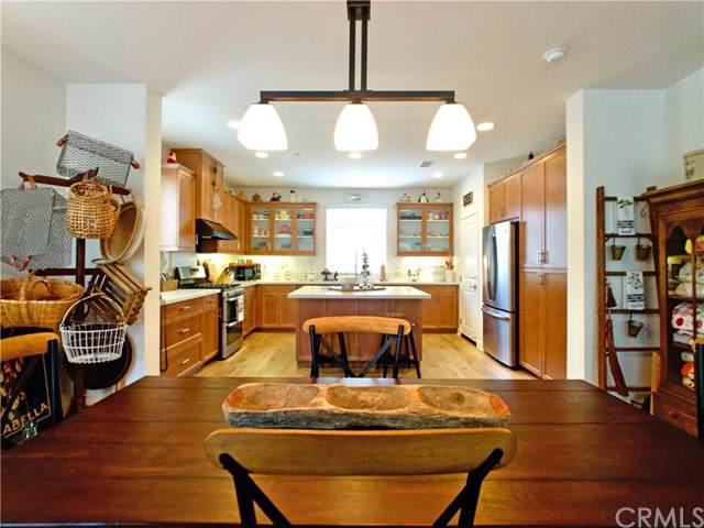 4360 Avocado Grove Lane, Yorba Linda, CA 92886 (#OC19216928) :: Allison James Estates and Homes