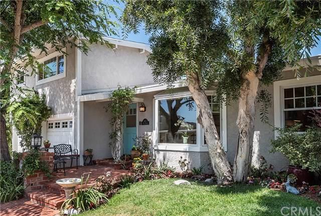 933 28th Street, Manhattan Beach, CA 90266 (#SB19215865) :: Z Team OC Real Estate