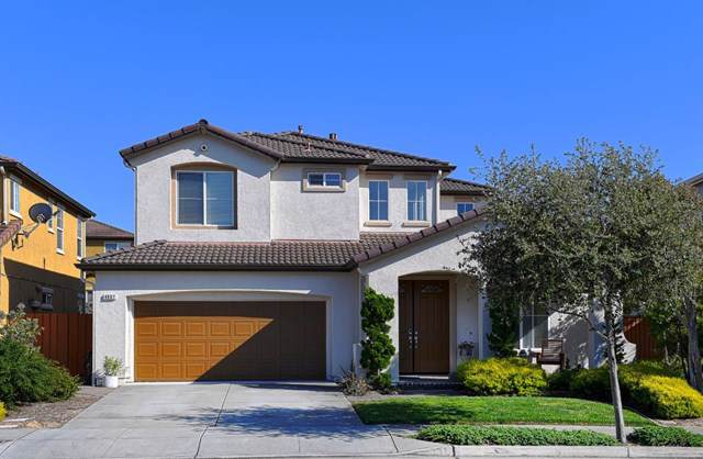4667 Sea Breeze Court, Outside Area (Inside Ca), CA 93955 (#ML81768056) :: Realty ONE Group Empire