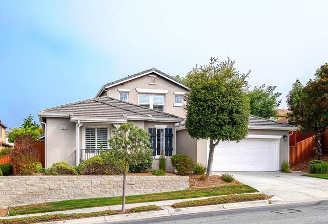 5058 Sunset Vista Drive, Outside Area (Inside Ca), CA 93955 (#ML81768057) :: Realty ONE Group Empire
