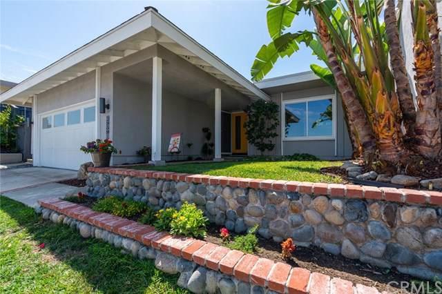 29591 Kensington Drive, Laguna Niguel, CA 92677 (#OC19217013) :: Allison James Estates and Homes