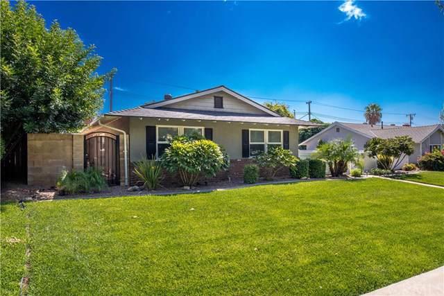 268 Austin Way, Upland, CA 91786 (#IV19217032) :: Mainstreet Realtors®