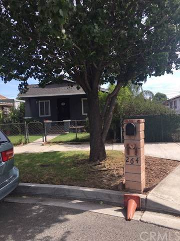 252 W K Street, Colton, CA 92324 (#DW19204565) :: Realty ONE Group Empire