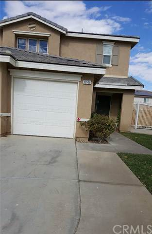 10566 Lee Avenue, Adelanto, CA 92301 (#PW19217147) :: The Marelly Group | Compass