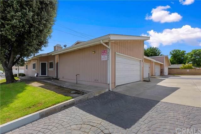 2499 S Reservoir Street, Pomona, CA 91766 (#IV19216120) :: Mainstreet Realtors®