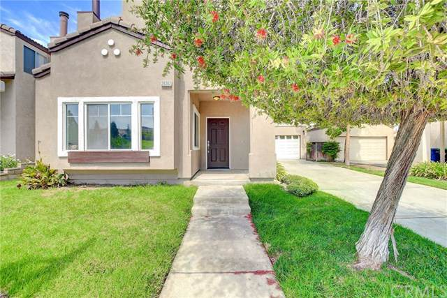 26362 Lawton Avenue, Loma Linda, CA 92354 (#EV19217137) :: The Costantino Group | Cal American Homes and Realty