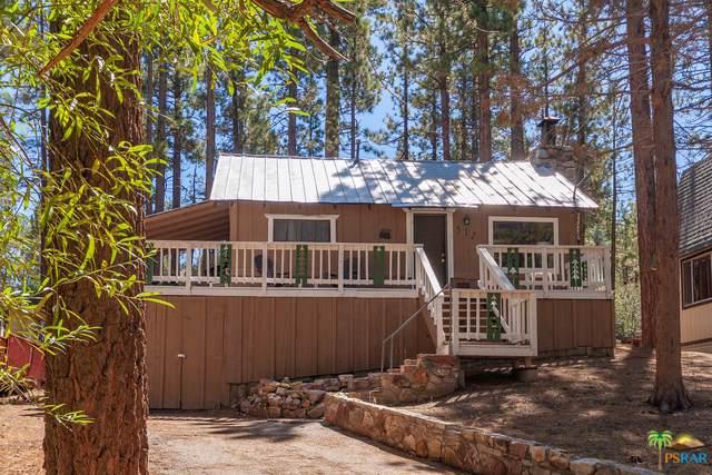 512 Sugarloaf, Big Bear, CA 92314 (#19509574PS) :: RE/MAX Empire Properties