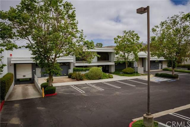 254 Granada Drive - Photo 1