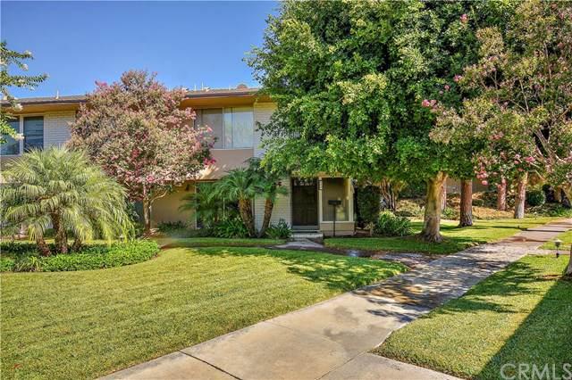 985 Glencliff Street, La Habra, CA 90631 (#AR19213726) :: Fred Sed Group