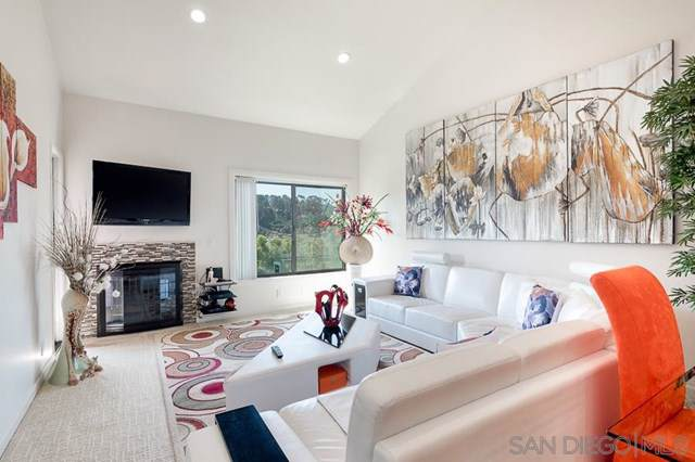 5665 Friars Rd #263, San Diego, CA 92110 (#190050459) :: Abola Real Estate Group
