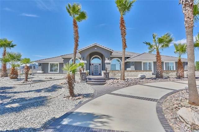 7379 Mesa Linda Street, Oak Hills, CA 92344 (#OC19217264) :: Realty ONE Group Empire