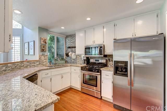 31 Stern Street, Laguna Niguel, CA 92677 (#OC19205513) :: Allison James Estates and Homes