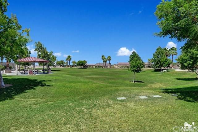 42618 Tiempo Court, Indio, CA 92203 (#219022763DA) :: J1 Realty Group