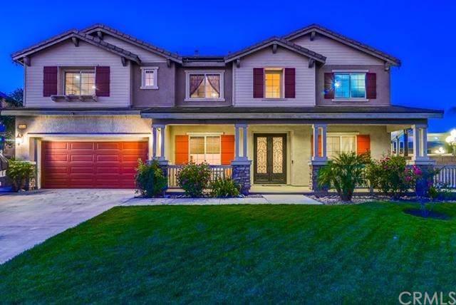 6854 Monte Vista Court - Photo 1