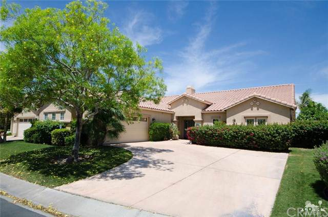 80578 Jasper Park Avenue, Indio, CA 92201 (#219023983DA) :: Brandon Hobbs Group