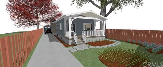 6327 Arroyo Glen Street, Los Angeles (City), CA 90042 (#DW19216582) :: Brandon Hobbs Group