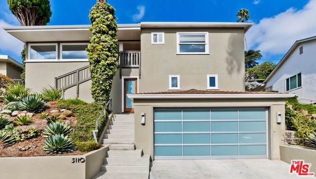3110 Berkeley Circle - Photo 1