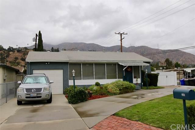 2061 Chesson Street, Duarte, CA 91010 (#PW19217455) :: RE/MAX Empire Properties
